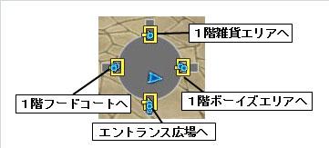 2-01-2.jpg