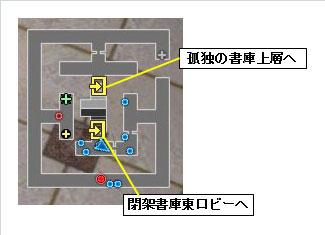 3-03-2.jpg