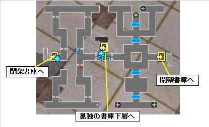 3-04-2.jpg