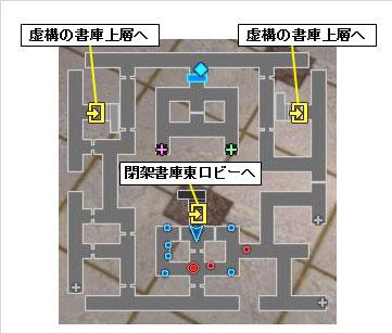 3-05-2.jpg