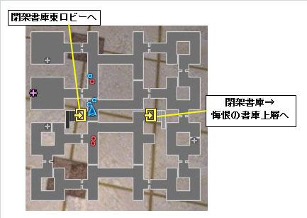 3-07-2.jpg