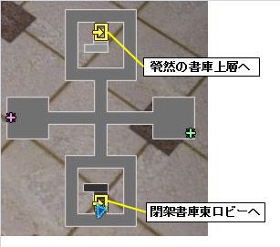 3-09-2.jpg