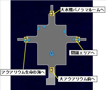 4-01-2.jpg
