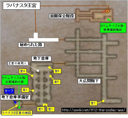 004-1.jpg