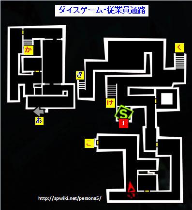 033-11.jpg