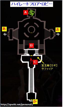 045-9.jpg