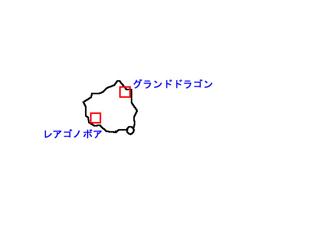 http://img-wiki.com/upload2/img/6380.jpg