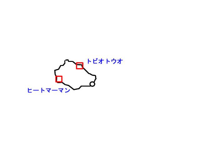 http://img-wiki.com/upload2/img/6381.jpg