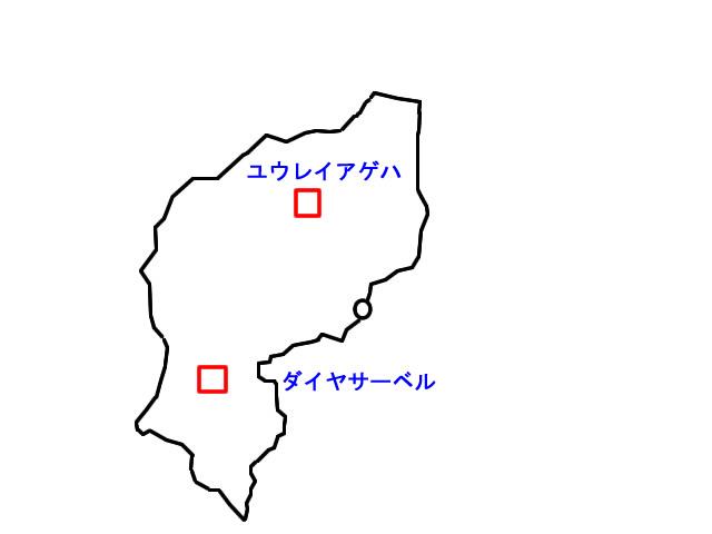 http://img-wiki.com/upload2/img/6382.jpg