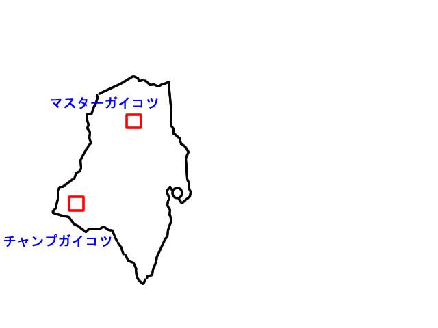 http://img-wiki.com/upload2/img/6383.jpg