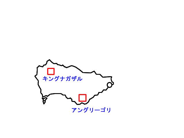 http://img-wiki.com/upload2/img/6384.jpg