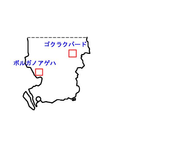 http://img-wiki.com/upload2/img/6385.jpg