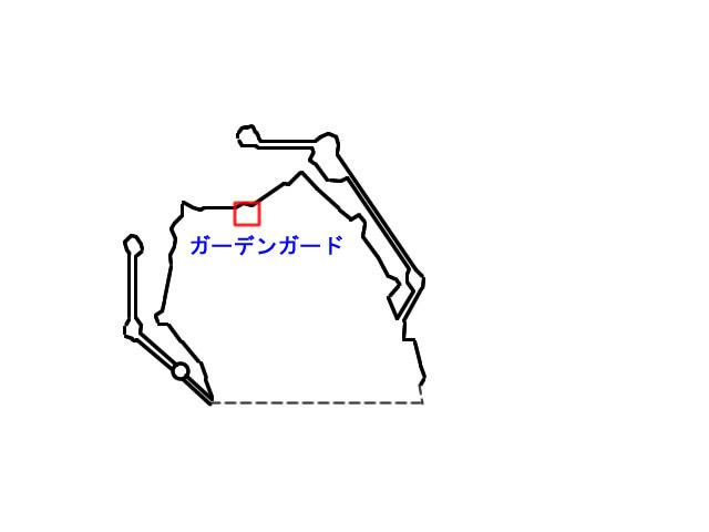 http://img-wiki.com/upload2/img/6386.jpg