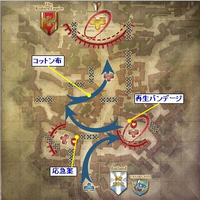 01-2-2.jpg