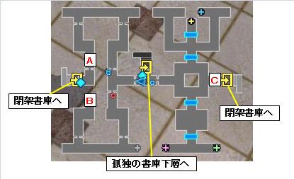3-04-3.jpg