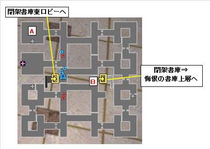 3-07-3.jpg