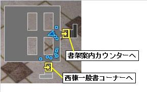 3-11-2.jpg