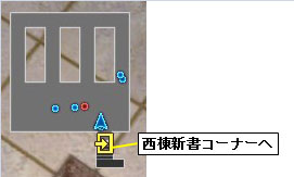 3-12-2.jpg