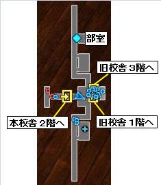 7-01-2.jpg