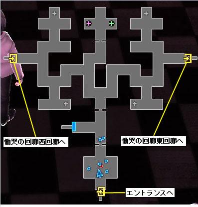 8-01-2.jpg