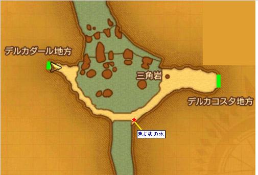 019-2.jpg