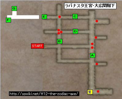 003-3.jpg