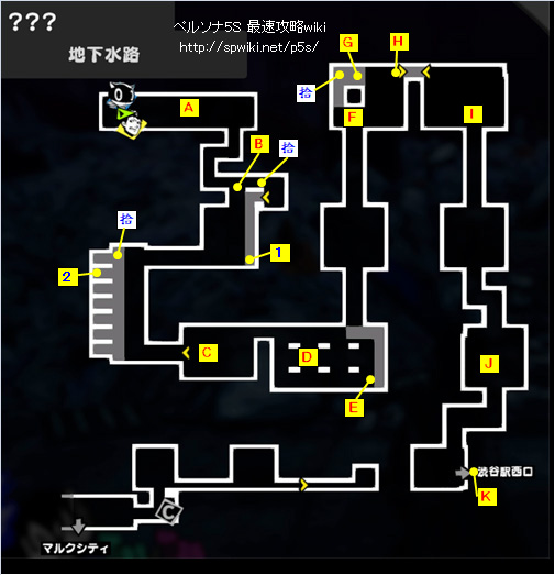 m01-1.jpg