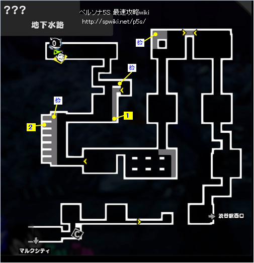 m01-2.jpg