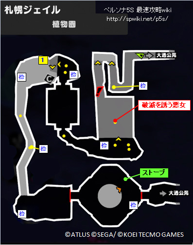 m21-1.jpg