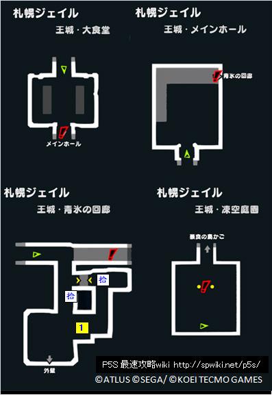 m24-1.jpg