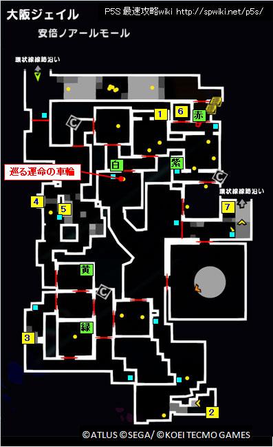 m32-1.jpg