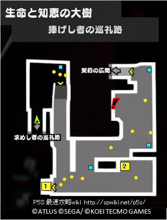 m40-1.jpg