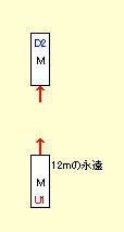 amara6_2.jpg