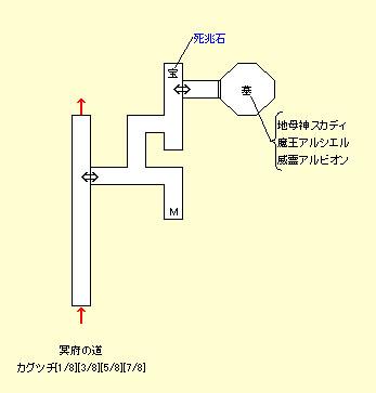 amara6_3.jpg