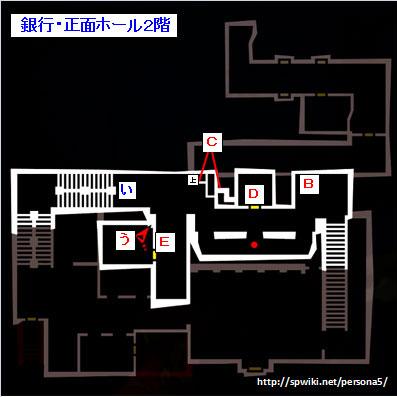 018-7.jpg